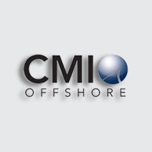 cmi-offshore75